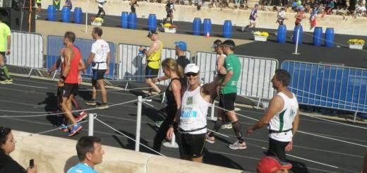 marathonios_n