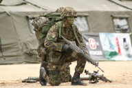 swiss-army-soldier