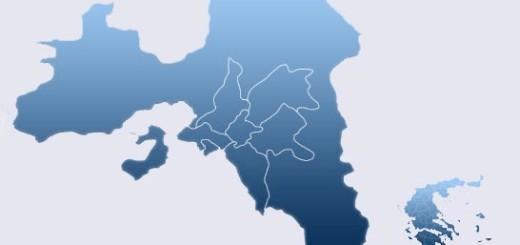 map_attiki