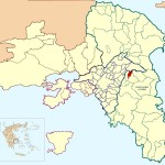 Location_of_Anthousa_in_Attica_map