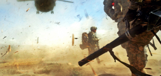 special_forces-630x415